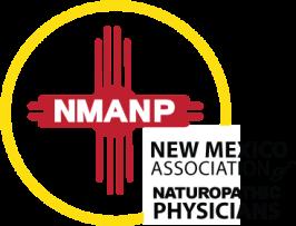 nmanp-logo