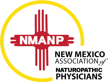 New Mexico Association of Naturopathic Physicians – Bringing